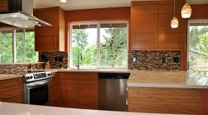 How Much Does It Cost To Paint Kitchen Cabinets How Much Should Kitchen Cabinets Cost Home Decoration Ideas