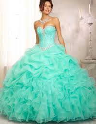 baby blue quinceanera dresses baby blue quinceanera dresses cocktail dresses 2016