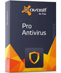 avast antivirus free download 2012 full version with patch avast pro antivirus 2017 final free download karan pc