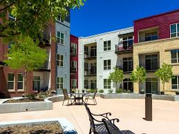 Home Design Denver by Apartment Best Stapleton Denver Apartments Amazing Home Design