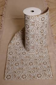 cheap coral table runners furniture cheap table runners lovely decorating have a prettier