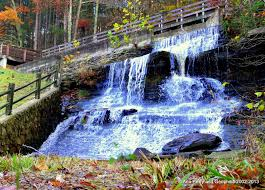 Indiana waterfalls images Waterfalls of indiana state parks brown county geophilia jpg