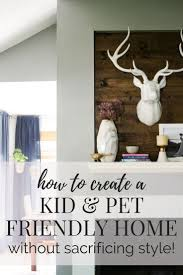 3420 best decorating ideas images on pinterest farmhouse style