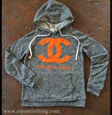cowboys lace up hoodie s l coming soon www royceclothing com