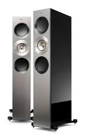 palladium p 39f home theater system 347 best sound7 images on pinterest