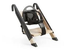 Stokke Handysitt High Chairs Stokke