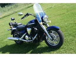 yamaha road star s for sale used motorcycles on buysellsearch