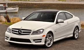 mercedes c class coupe tuning mercedes c class coupe ecu remapping and programming dpf