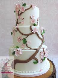 70 best three tier cake ideas images on pinterest three tier