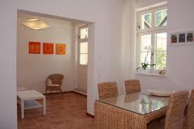 Elbhotel Bad Schandau Villa Elise Deutschland Bad Schandau Booking Com