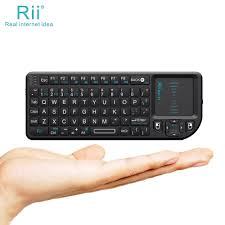 large key keyboards for android top 5 keyboards to use with a smart tv ebay