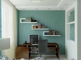 desk decor ideas stunning office desk decoration ideas wallpaper home office