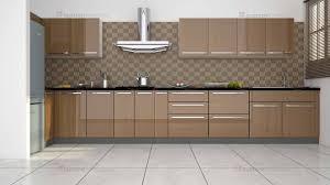 custom kitchen designs kitchen design i shape india for indian kitchen design l shape l shape modular kitchens