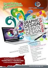 design flyer layout graphic design flyer yourweek facb4aeca25e