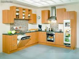 decoration cuisine decoration cuisine amazing home ideas freetattoosdesign us