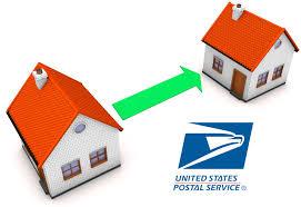 Proper Address Format Usps by Address Standardization Cass Services Updateyourlist Com