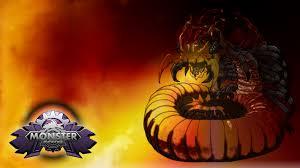 pokemon fan games online monster mmorpg pokemon style online browser game images fan art of