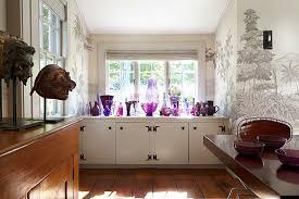 Madden Home Design The Nashville Aspire Design U0026 Home Magazine Interior Design Real Estate