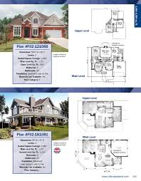 house plan the new ultimate book of home amazing 91uuds cckl best