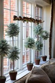 12 window decor ideas diy decorations
