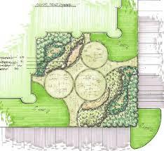 backyard design plans 22 best landscape design and construction by hively landscaping