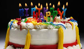 birthday cards free birthday ecards greeting cards 123