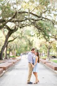 photographers in jacksonville fl affordable wedding photographers jacksonville fl mini bridal
