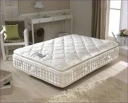 bedroom awesome visco elastic memory foam mattress natural