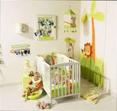 chambre bébé bébé 9 charming idee deco chambre bebe 9 salle dactivit233 inter226ge a