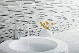 Moen Icon Bathroom Faucet by Moen Arris Bathroom Faucet With Drain Assembly U0026 Reviews Wayfair