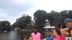 al capone u0027s old house on lake shafer indiana beach 7 25 15 youtube