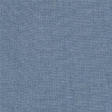 kaufman interweave chambray denim discount designer fabric