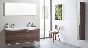 Mirrored Bathroom Furniture Essential Help Guide To Bathroom Furniture Design Si