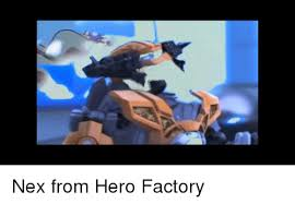 Memes Factory - 25 best memes about hero factory hero factory memes