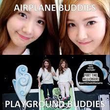 Snsd Funny Memes - the best buddies snsd girlsgeneration sone kpop meme snsdmeme
