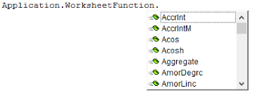 call vba vlookup function with application worksheetfunction