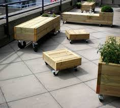 how to build outdoor furniture simple outdoor com
