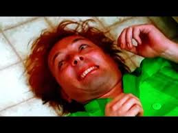 Drop Dead Fred Meme - 15 ways drop dead fred remains a classic 25 years on worldnews