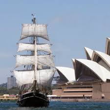 sydney harbour cruises sydney harbour cruise lunch dinner cruises sydney ships