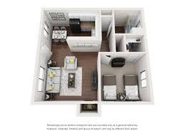ivy at arrellaga ivy apartment homes
