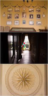 wedding arch northern ireland house hotel co ireland wedding pictures northern ireland