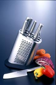 41 best global knives uk images on pinterest global knives