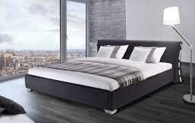 King Sized Bed Set Different Types Of King Sized Bed Bestartisticinteriors