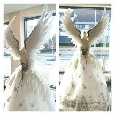 fairytas swan dress contact me on fairytas info gmail com for