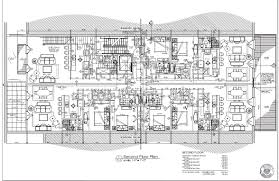 mixed use development ground floor plan google search cool