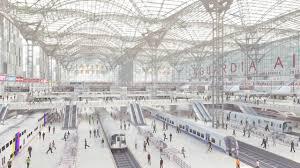 casa clementi floor plan here are the winners of architect u0027s newspaper u0027s 2017 best of