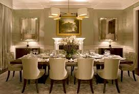 Modern Dining Room Sets For 8 Top 25 Nice Images Formal Dining Room Decorating Ideas Dining
