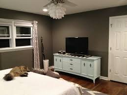 45 best paint colors for extraordinary room colors for guys 45 in designer design