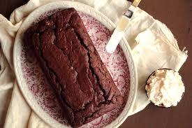 Wine Chocolate Pastry Affair Red Wine Chocolate Cake