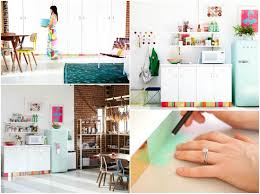 k che sockelblende sockelblende für küche welche farbe oder optik zu wählen